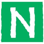 Nibras Rana